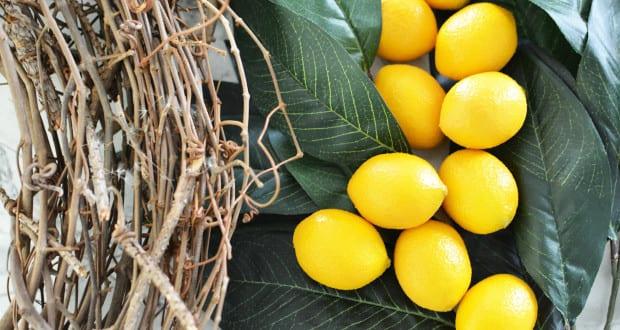 Frühlingsdeko basteln – 30 Bastel- und Dekoideen