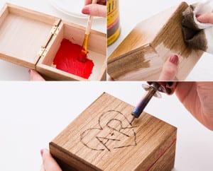 Selbstgemachte geschenke auch als geschenkideen zum valentinstag coole selbstgemachte g schenke - Selbstgemachte valentinstag geschenke ...