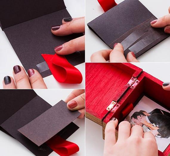 geschenke für valentinstag zum selbermachen