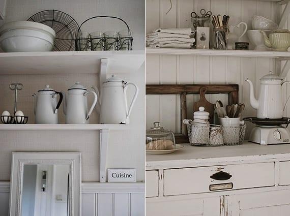 Best Wohnzimmer Deko Vintage Photos