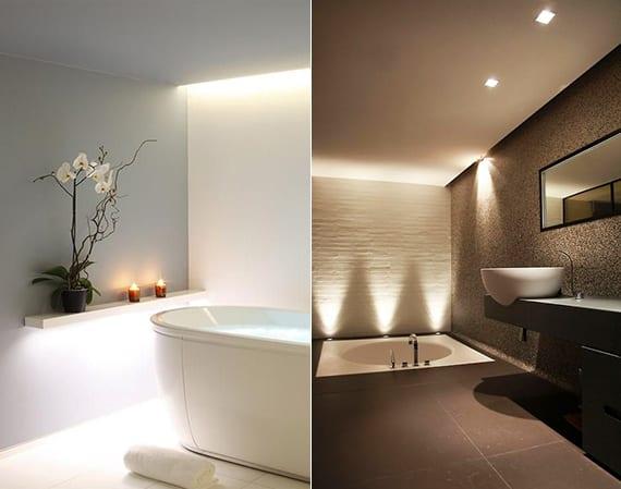 bad-modern-gestalten-mit-licht_coole-badezimmer-ideen-für