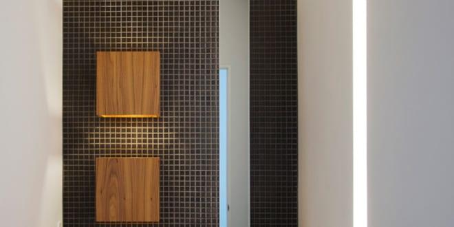 moderne wandleuchten design wandleuchten innen hausdesign runde wandleuchten 54764 haus ideen. Black Bedroom Furniture Sets. Home Design Ideas