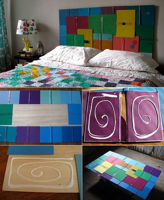 Schlafzimmer-ideen-für-bett-kopfteil-selber-machen-aus