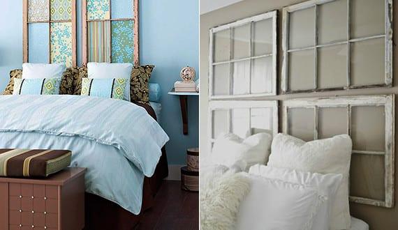 Schlafzimmer Ideen Zum Selber Machen - Design