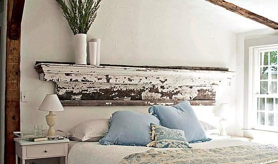 schlafzimmer ideen f r bett kopfteil selber machen aus holz schlafzimmer gem tlich gestalten in. Black Bedroom Furniture Sets. Home Design Ideas