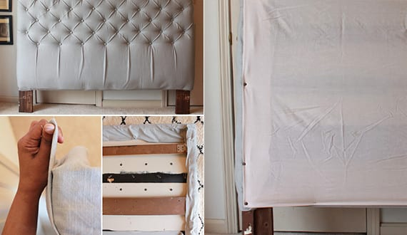 schlafzimmer-ideen-für-bett-kopfteil-selber ...