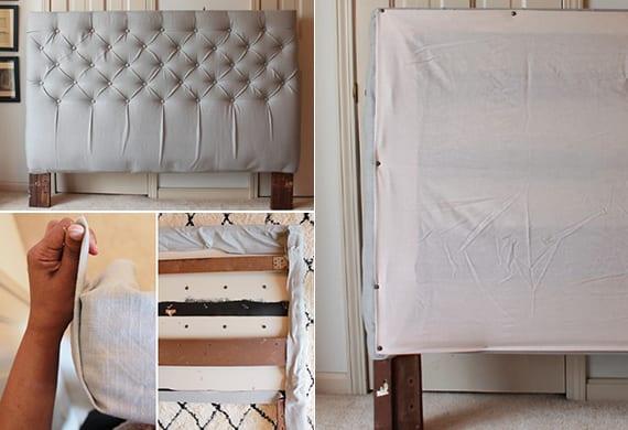 schlafzimmer ideen f r bett kopfteil selber machen schlafzimmer gestalten mit stil freshouse. Black Bedroom Furniture Sets. Home Design Ideas