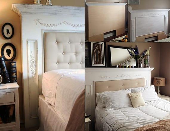 schlafzimmer-ideen-für-modernes-schlafzimmer-design-und-bett ...