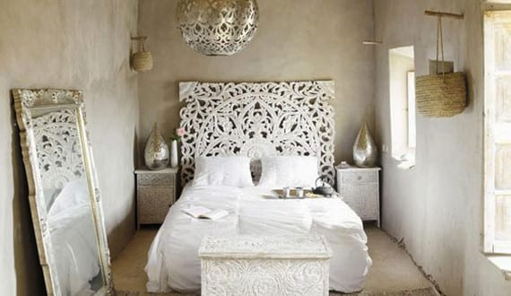 schlafzimmer ideen f r orientalisches schlafzimmer design. Black Bedroom Furniture Sets. Home Design Ideas