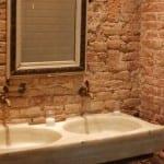 coole bäder ideen für bad modern einrichten_welche badmöbel sind im trend