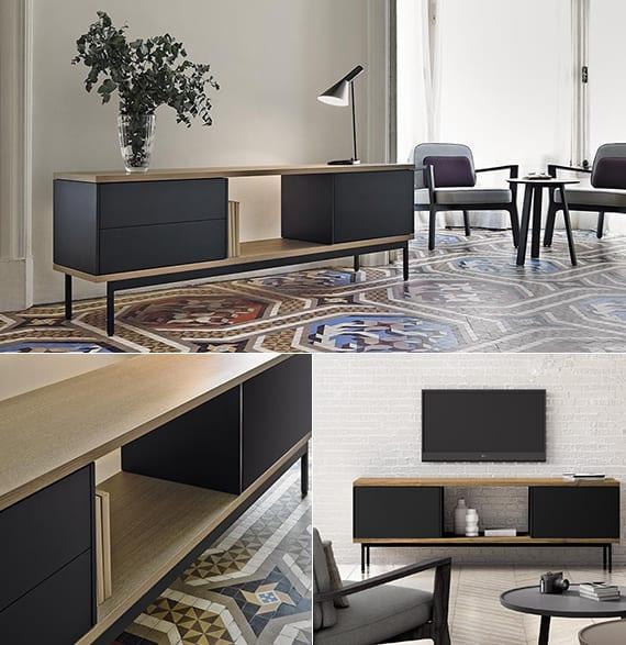 Kauf-vom-richtigen-tv-möbel-für-moderne-wandgestaltung