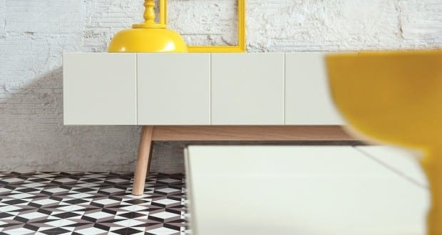 Kauf Vom Richtigen TV Möbel: Worauf Sie Achten Sollten