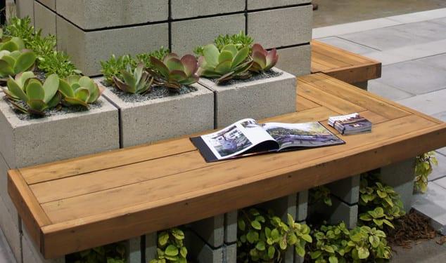 Urban Garden Tipps Ideen Und Beispiele Fur Eine Grune Oase Auf Der