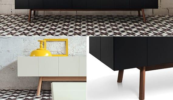 wei es wohnzimmer einrichten mit tv m bel wei oder mit tv. Black Bedroom Furniture Sets. Home Design Ideas