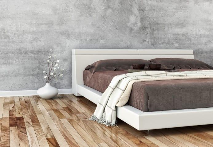 Leder-Accessoires und Möbel für einen zeitlosen und extravaganten ...