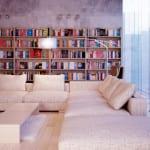 Schönes-und-modernes-Wohnzimmer-einrichten_tipps-und-wohnideen-wohnzimmer