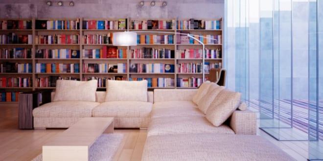 Schönes Und Modernes Wohnzimmer Einrichten U2013 Darauf Ist Zu Achten
