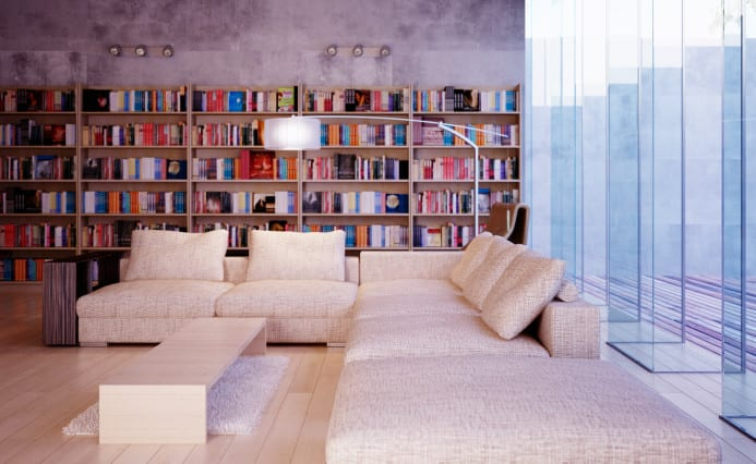 sch nes und modernes wohnzimmer einrichten tipps und wohnideen wohnzimmer freshouse. Black Bedroom Furniture Sets. Home Design Ideas