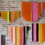 Wandbehang-Deko-selber-machen_interessante-wandgestaltung-mit-makramee-und-diy-wandbehängen