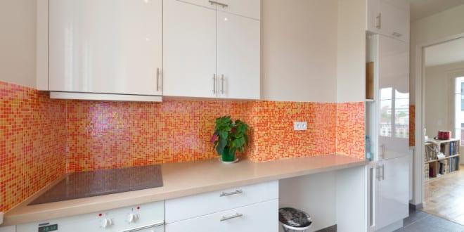Küche im frischen Glanz: einfache Tipps für die Renovierung