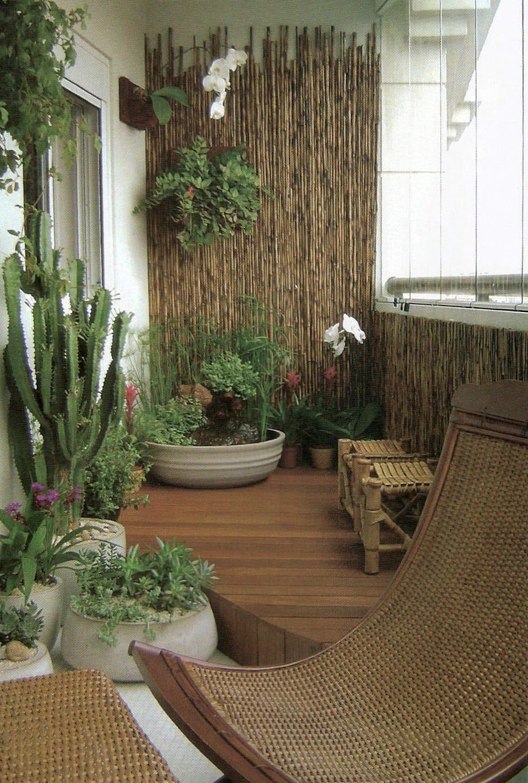 Balkon bepflanzen und einrichten als unser kleines for Kleines wohnzimmer ideen