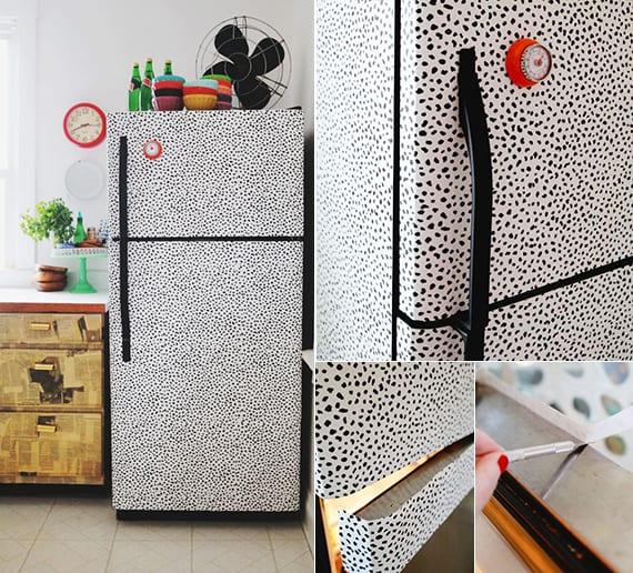 Die-Küche-mit-DIY-Retro-Kühlschrank-ausstatten_alte-küche