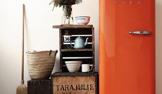Smeg Kühlschrank Disney : Smeg retro kühlschrank: smeg kühlschrank farben kühlschrank smeg fab