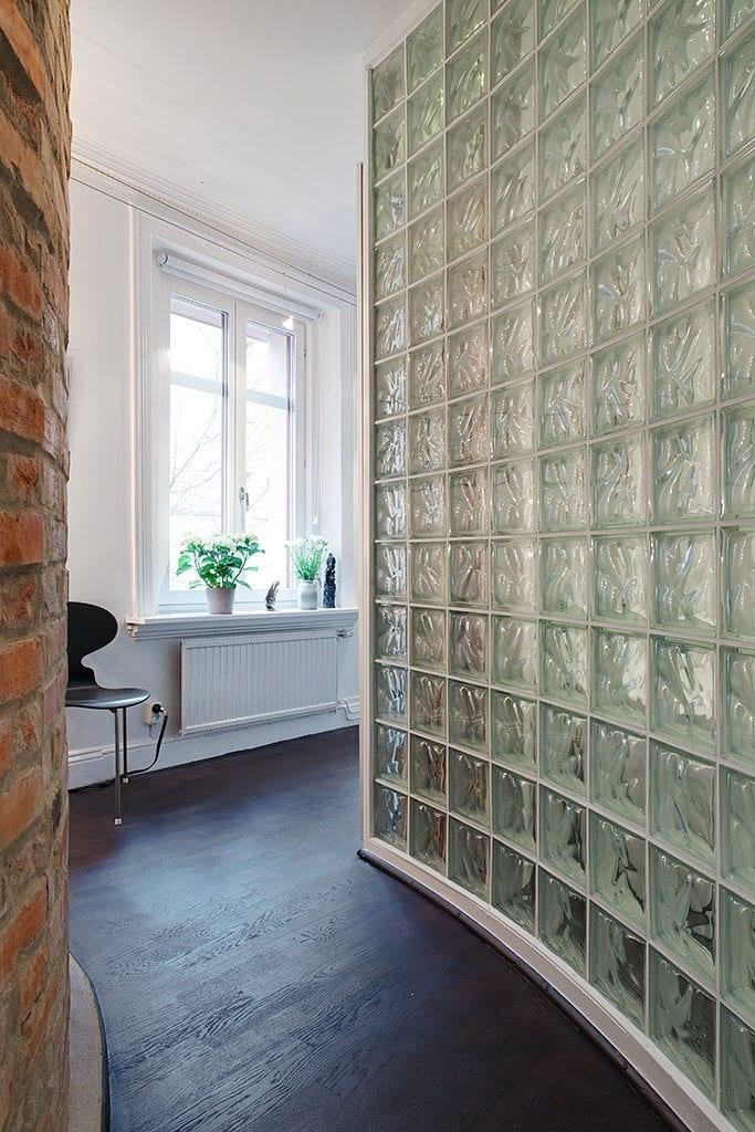 Perfekt Maisonette_eine Traumwohnung Im Skandinavischen Stil Und Coole  Einrichtungsideen Für Dachwohnung