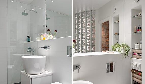 Maisonette_eine-Traumwohnung-mit-luxuriösem-Badezimmer-im ...