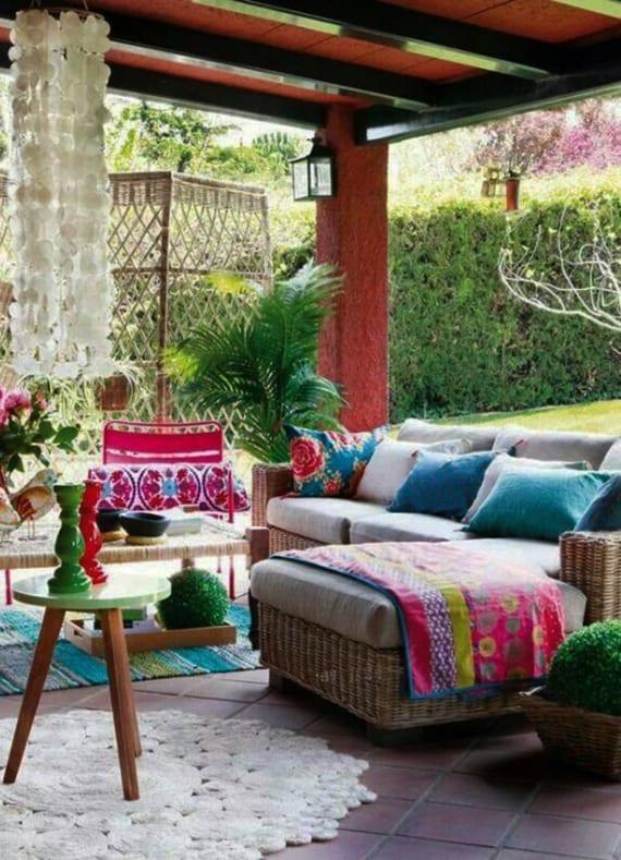 Mein-schöner-Garten-im-Boho-Style_garten-und-überdachte-terrasse ...