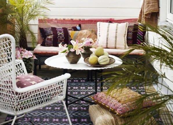 Mein Schöner Garten Outdoor Küche : Mein schöner garten outdoor küche outdoorküche planen tipps rund