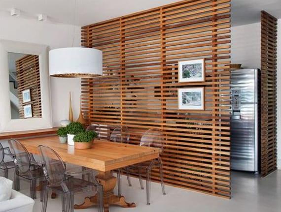 Wohnküche klein ideen  wohnküche-ideen-für-kleine-wohnungen - fresHouse
