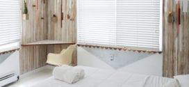 besondere schlafzimmer designs als inspiration für moderne schlafzimmer gestaltung, coole wandgestaltung und frische farbgestaltung