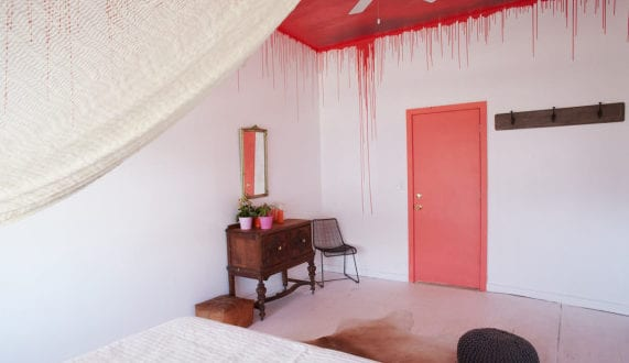 12 Ideen Fur Schlafzimmer Farben Und Originelles Schlafzimmer Design