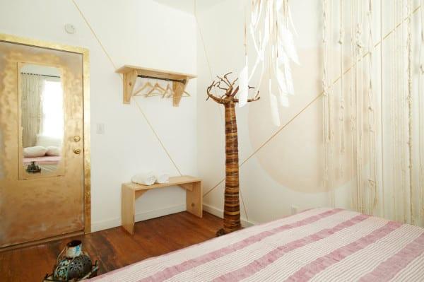 12 Ideen Für Schlafzimmer Farben Und Originelles Schlafzimmer Design_coole  Streichen Ideen Für Schlafzimmer In Weiß Und