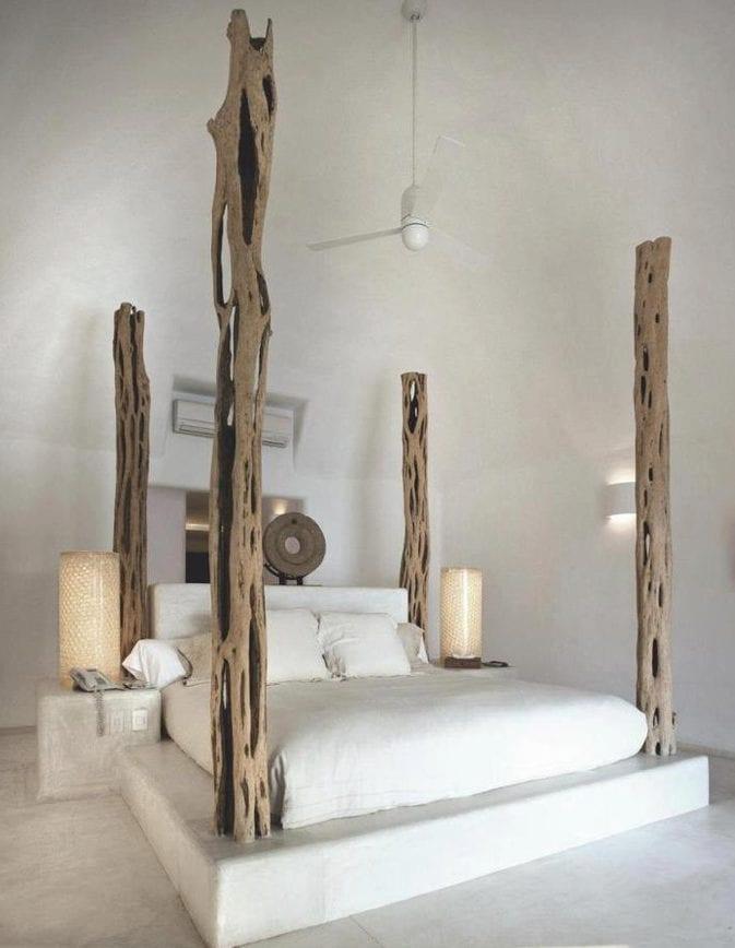 bett selber bauen f r ein individuelles schlafzimmer design diy bett aus beton freshouse. Black Bedroom Furniture Sets. Home Design Ideas