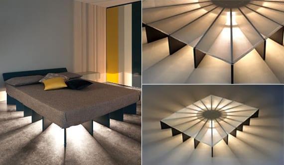 Bett-selber-bauen-für-ein-individuelles-Schlafzimmer ...