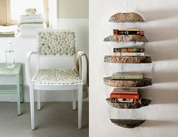Dekoration Ideen deko-ideen-mit-steinen-für-innen-und-außen_steine-als-dekoration