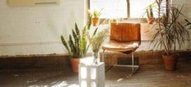 diy ideen für diy möbel aus betonblöcken