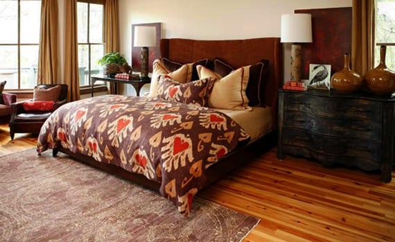 african-interior-design-fuer-eine-reizende ...