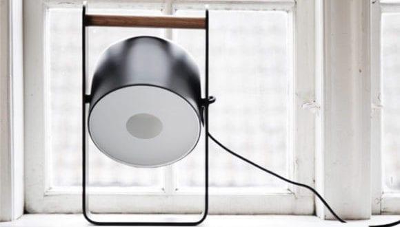 Design Leuchten Werten Die Wohnungseinrichtung Auf