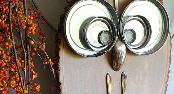 6 einfache herbst bastelideen freshouse for Einfache bastelideen herbst