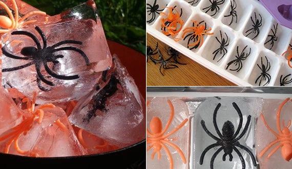 Halloween-coole-ideen-fuer-coole-halloween-party-deko-mit