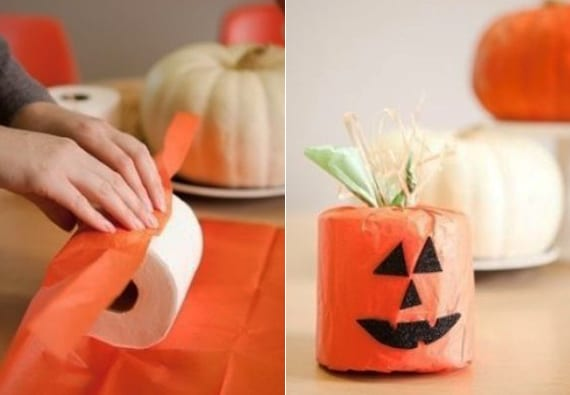 Halloween-coole-ideen-fuer-coole-halloween-party-mit-diy