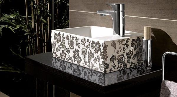 Tipps und Tricks zur effektiven Gestaltung eines Gäste-WCs