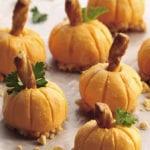 halloween essen_einfache halloween rezepte für ihre halloween party