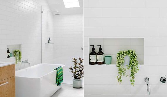stillvolle-badezimmergestaltung-mit-pflanzen-fuers-bad ...