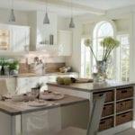 coole küchenideen und tipps für moderne küchengestaltung und küchenrenovierung