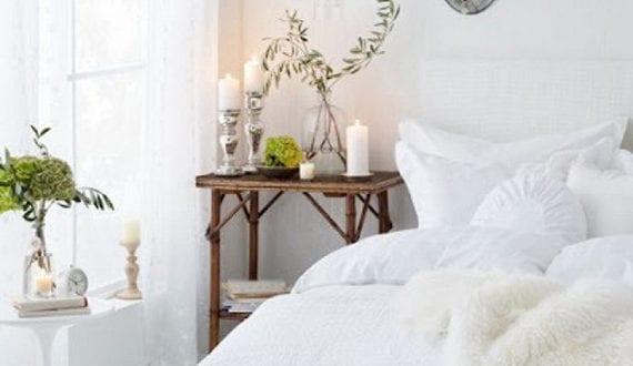wie-laesst-sich-im-winter-ein-schlafzimmer-gemuetlich ...