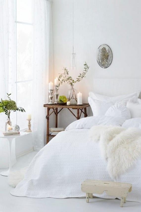 wie-laesst-sich-im-winter-ein-schlafzimmer-gemuetlich-gestalten-in ...